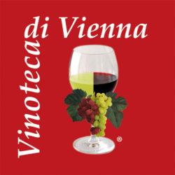 Vinoteca di Vienna