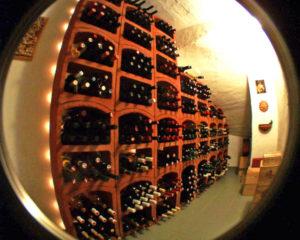 Weinimporte und Spirituosen aus Italien
