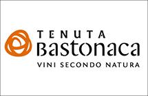 Tenuta Bastonaca, Italien, Sizilien, Contrada Bastonaca