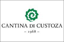 Cantina di Custoza, Italien, Venetien, Verona