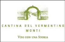 Cantina del Vermentino, Italien, Sardinien, Gallura