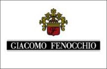 Giacomo Fenocchio Weingut