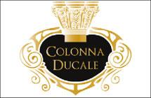 Colonna Ducale, Italien, Venetien, Verona