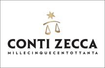 Conti Zecca, Azienda-Agriocola, Italien, Apulien, Leverano