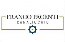Franco Pacenti, Canalicchio, Italien, Toskana, Montalcino