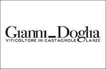 Gianni Doglia Weingut