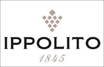 Ippolito 1845, Italien, Kalabrien, Cirò Marina