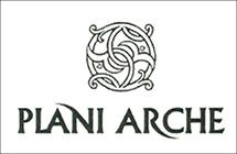 Plani Arche, Italien, Umbrien, Montefalco