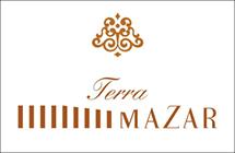 Terra Mazar, Italien, Sizilien, Provinz Palermo Trapani
