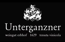 Weingut_Unterganzner,Lammarein,Suedtirol,Alto_Adige,