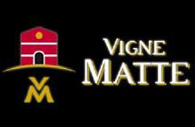 Vigne Matte, Italien, Venetien, Valdobbiadene